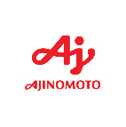 One Team Team Ajinomoto